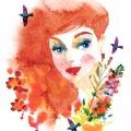 160-Maria-Ruban_carolineseidler.com_fashion