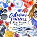 161-maria-ruban_carolineseidler-com_food