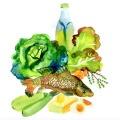 173-Maria-Ruban_carolineseidler.com_food