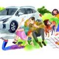 Maria-Ruban-carolineseidler-Suzuki-Way-of-Life-3