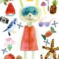 033-mariczka-ruban_carolineseidler-com_flora_fauna
