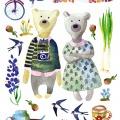 051-mariczka-ruban_carolineseidler-com_flora_fauna