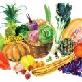 008-maria-ruban_carolineseidler-com_food