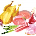 009-maria-ruban_carolineseidler-com_food