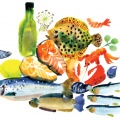011-maria-ruban_carolineseidler-com_food