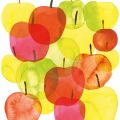 012-mariczka-ruban_carolineseidler-com_food