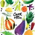 018-mariczka-ruban_carolineseidler-com_food