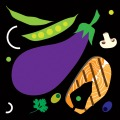 055-maria-ruban_carolineseidler-com_food
