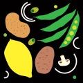 057-maria-ruban_carolineseidler-com_food