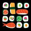 060-maria-ruban_carolineseidler-com_food