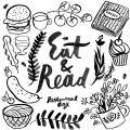 071-maria-ruban_carolineseidler-com_food