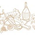 092-maria-ruban_carolineseidler-com_food