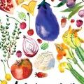 097-maria-ruban_carolineseidler-com_food