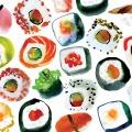 139-maria-ruban_carolineseidler-com_food