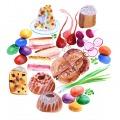 201-Maria-Ruban_carolineseidler.com_food