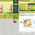 Maria_Ruban_carolineseidler_com_Hofer_Teller_Screenshot