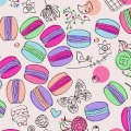 090-maria-ruban_carolineseidler-com_food