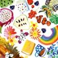 160-maria-ruban_carolineseidler-com_pattern_0