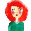 100-maria-ruban_carolineseidler-com_portrait