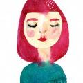 101-maria-ruban_carolineseidler-com_portrait