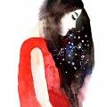 102-maria-ruban_carolineseidler-com_portrait