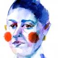 137-maria-ruban_carolineseidler-com_portrait