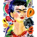 Maria_Ruban_carolineseidler_com_Frida
