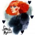 maria-ruban-carolineseidler-freiearbeit-portraitsserie-10