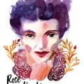 maria-ruban-carolineseidler-freiearbeit-portraitsserie-11