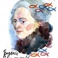 maria-ruban-carolineseidler-freiearbeit-portraitsserie-5