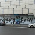 Maria_Ruban_carolineseidler_com_walls