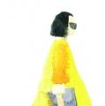 062-maria-ruban_carolineseidler-com_fashion