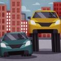 Nicolas_Aznarez_carolineseidler_com_Suzuki_fuel5