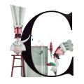 125_nicolas-aznaraez_carolineseidler-com_-abc_