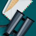 4-nicolas-aznarez-carolineseidler-com-elpais