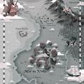 452-nicolasz-aznarez-carolineseidler-Planeta