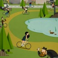 Nicolas_Aznarez_carolineseidler_com_110Magazin_bike