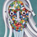 Nicolas_Aznarez_carolineseidler_com_110Magazin_Pills
