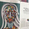 Nicolas_Aznarez_carolineseidler_com_110_Magazin_dope