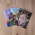 Nicolas_Aznarez_carolineseidler_com_Books