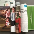 Nicolas_Aznarez_carolineseidler_com_Fussball1