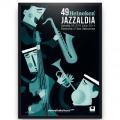 nicolas-aznares-carolineseidler-com-jazz1