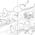 1122-andrea-krizmanich-carolineseidler-ford