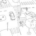 1124-andrea-krizmanich-carolineseidler-ford