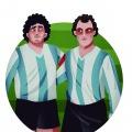 Nicolas_Aznarez_carolineseidler_com_Maradona_Bochini
