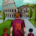 Nicolas_Aznarez_carolineseidler_com_Totti