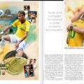 andre-sanchez-carolineseidler-fifa-neymar