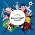 nicolas-aznarez-carolineseidlercom-euro2016