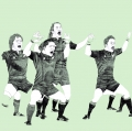 saraheiersholt_rugby_carolineseidler