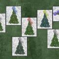 stefanie-hilgarth-carolineseidler-weihnachtsbaumsammlung